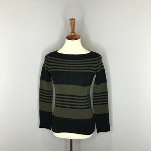 M. Patmos Pullover Sweater